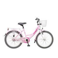"""Купить Детский велосипед Tunturi Ginger 20"""""""