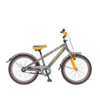 """Купить Детский велосипед Tunturi Rigger 20"""""""