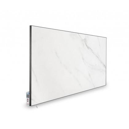 Купити Керамічна інфрачервона панель Teploceramic TCM-RA 550 49713