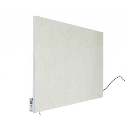 Купити Керамічна інфрачервона панель Teploceramic TCM-RA 750 692168