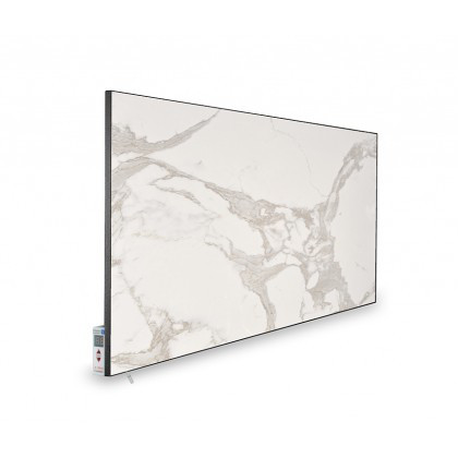 Купити Керамічна інфрачервона панель Teploceramic TCM-RA 750 692179
