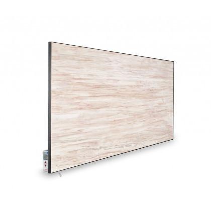 Купити Керамічна інфрачервона панель Teploceramic TCM-RA 750 692239