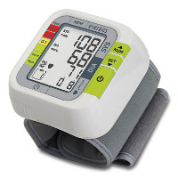 Купить Тонометр на запястье HoMedics BPW-1000-EU