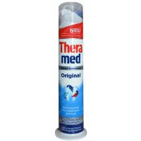 Купить Зубная паста Theramed Doseur Original