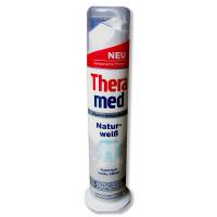 Купить Зубная паста Theramed Natur-weiB